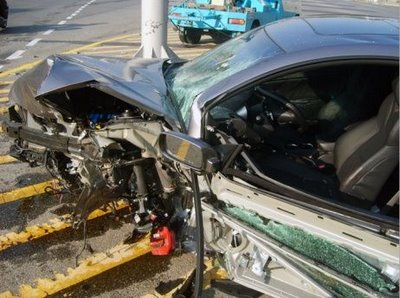 hyundai-genesis-coupe-3-accident.jpg