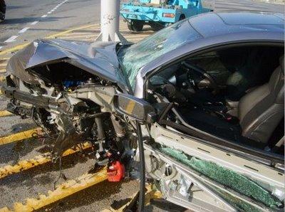 hyundai-genesis-coupe-3-accident.jpg